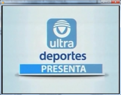 REVIVE LA GRAN FINAL - UCA  vs  CASTORES ULTRA